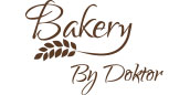 Bakery by Doktor