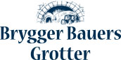 Brygger Bauers Grotter