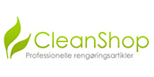 Cleanshop