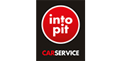 Intopit Carservice