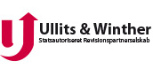 Ullits & Winther